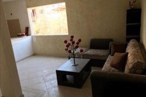Foto de departamento en venta en chiapas 302, progreso, acapulco de juárez, guerrero, 3049861 No. 02