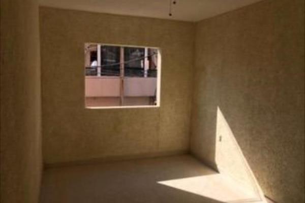 Foto de departamento en venta en chiapas 302, progreso, acapulco de juárez, guerrero, 3049861 No. 03