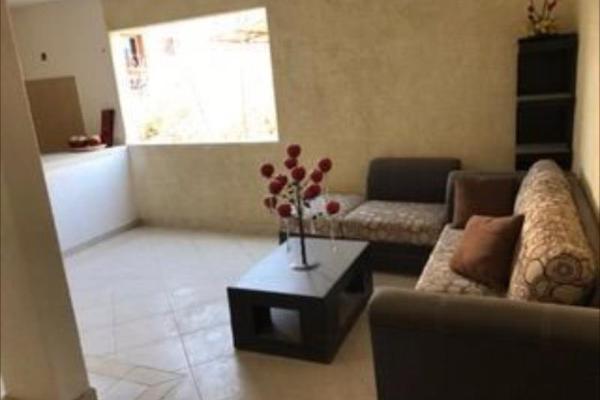 Foto de departamento en venta en chiapas 302, progreso, acapulco de juárez, guerrero, 3049861 No. 04