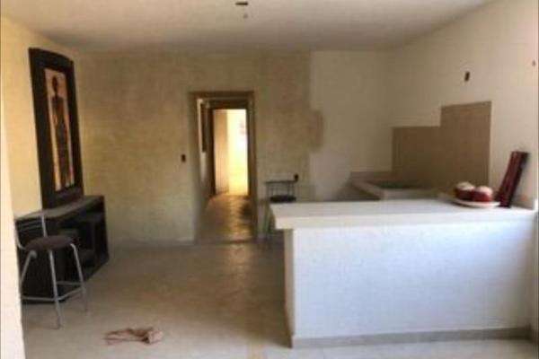 Foto de departamento en venta en chiapas 302, progreso, acapulco de juárez, guerrero, 3049861 No. 05