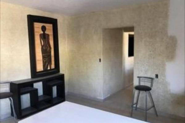 Foto de departamento en venta en chiapas 302, progreso, acapulco de juárez, guerrero, 3049861 No. 06