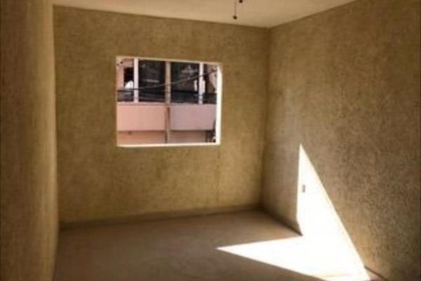 Foto de departamento en venta en chiapas 302, progreso, acapulco de juárez, guerrero, 3049861 No. 07