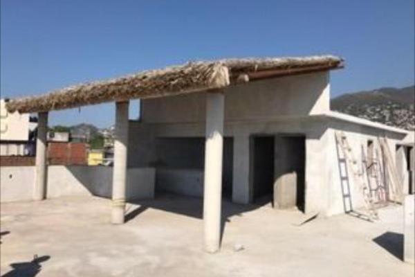 Foto de departamento en venta en chiapas 302, progreso, acapulco de juárez, guerrero, 3049861 No. 10