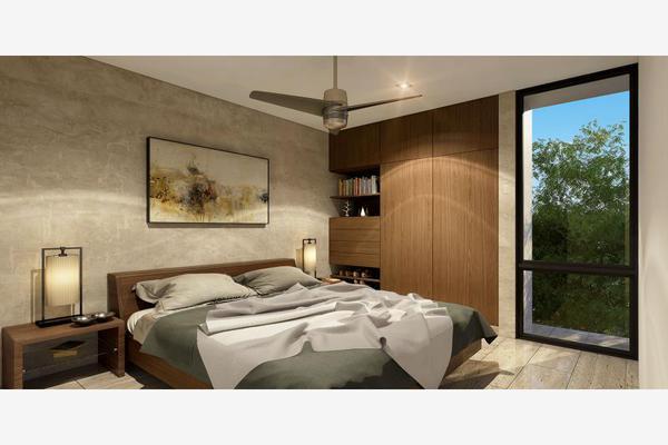 Foto de departamento en venta en 31 2, montebello, mérida, yucatán, 8449041 No. 11