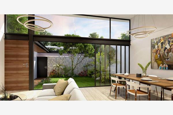 Foto de departamento en venta en 31 2, montebello, mérida, yucatán, 8449041 No. 14