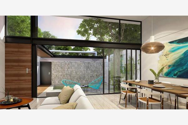 Foto de departamento en venta en 31 2, montebello, mérida, yucatán, 8449041 No. 15