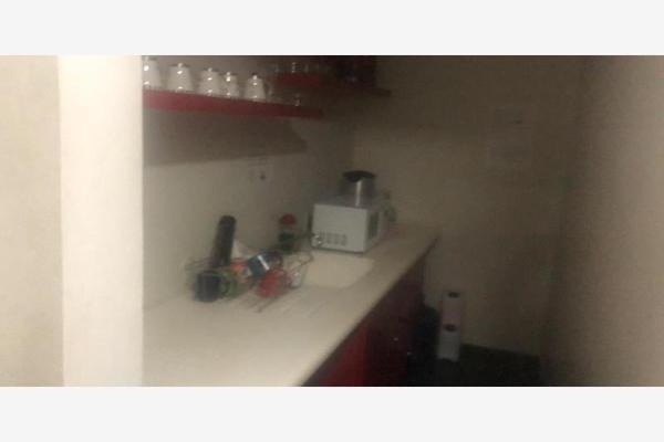 Foto de bodega en renta en 31 , huilango, córdoba, veracruz de ignacio de la llave, 11500696 No. 07