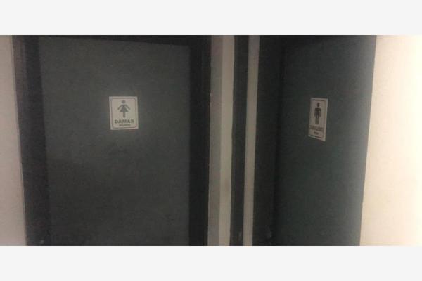 Foto de bodega en renta en 31 , huilango, córdoba, veracruz de ignacio de la llave, 11500696 No. 09