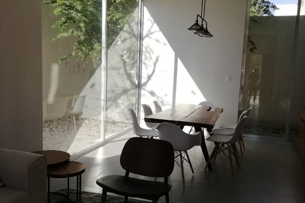 Foto de departamento en venta en montebello , montebello, mérida, yucatán, 9192377 No. 12