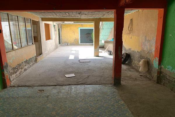 Foto de casa en venta en 31 nezahualcoyotl, las águilas, nezahualcóyotl, méxico, 0 No. 02