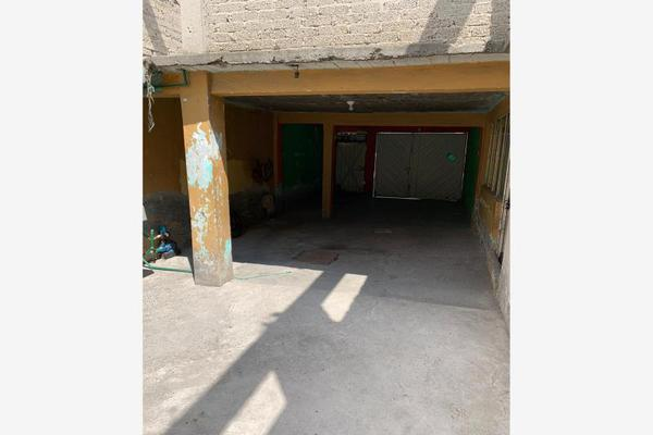 Foto de casa en venta en 31 nezahualcoyotl, las águilas, nezahualcóyotl, méxico, 0 No. 03