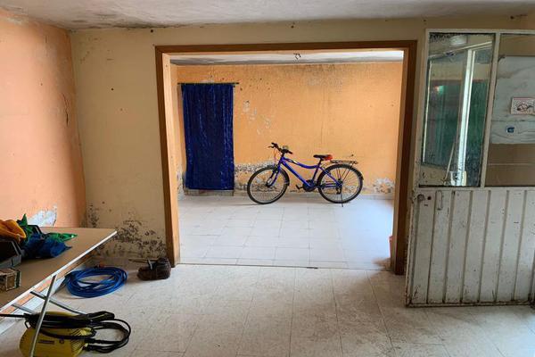 Foto de casa en venta en 31 nezahualcoyotl, las águilas, nezahualcóyotl, méxico, 0 No. 04