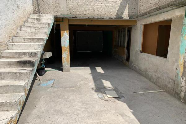 Foto de casa en venta en 31 nezahualcoyotl, las águilas, nezahualcóyotl, méxico, 0 No. 05