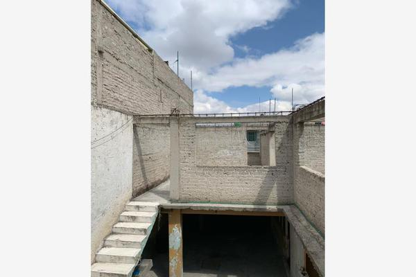 Foto de casa en venta en 31 nezahualcoyotl, las águilas, nezahualcóyotl, méxico, 0 No. 06