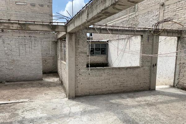 Foto de casa en venta en 31 nezahualcoyotl, las águilas, nezahualcóyotl, méxico, 0 No. 08