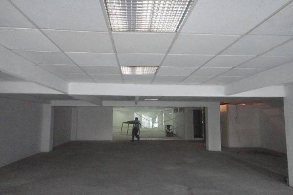 Foto de casa en renta en 31 poniente 1, centro, puebla, puebla, 8871660 No. 02