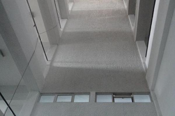 Foto de casa en renta en 31 poniente 1, centro, puebla, puebla, 8871660 No. 03