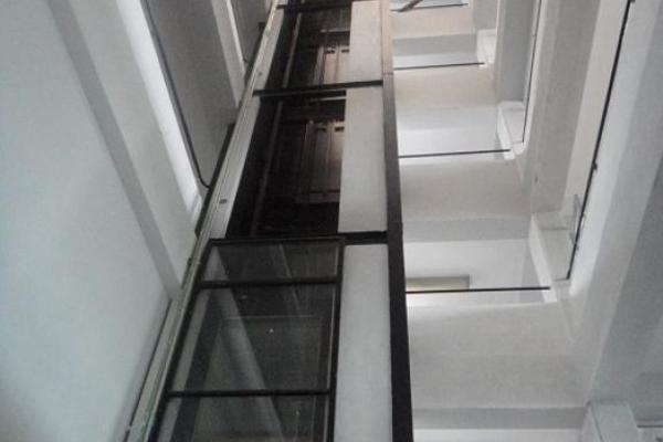 Foto de casa en renta en 31 poniente 1, centro, puebla, puebla, 8871660 No. 04
