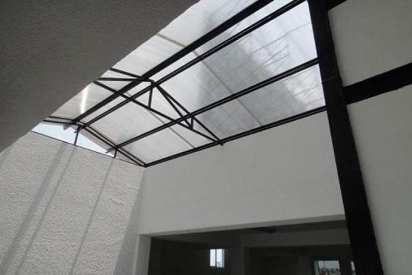 Foto de casa en renta en 31 poniente 1, centro, puebla, puebla, 8871660 No. 09