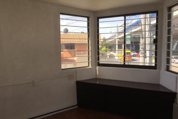Foto de edificio en venta en 31 poniente 17, nueva antequera, puebla, puebla, 4652175 No. 08