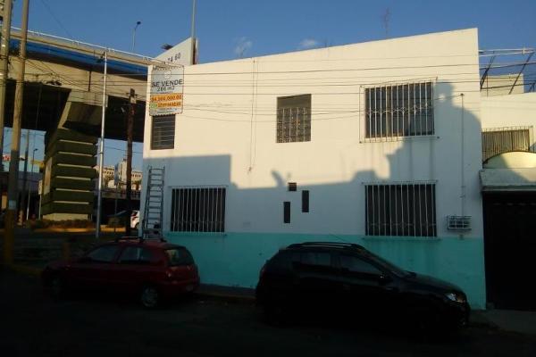 Foto de edificio en venta en 31 poniente 17, nueva antequera, puebla, puebla, 4652175 No. 15