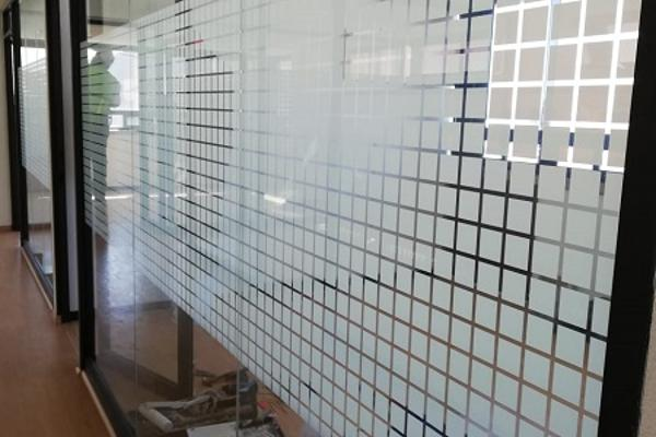 Foto de oficina en renta en 31 poniente , el vergel, puebla, puebla, 3460327 No. 03