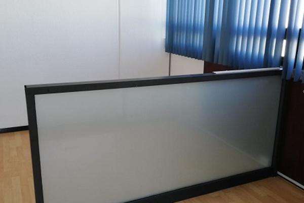 Foto de oficina en renta en 31 poniente , el vergel, puebla, puebla, 3460327 No. 04