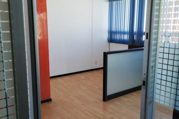 Foto de oficina en renta en 31 poniente , el vergel, puebla, puebla, 3460327 No. 05