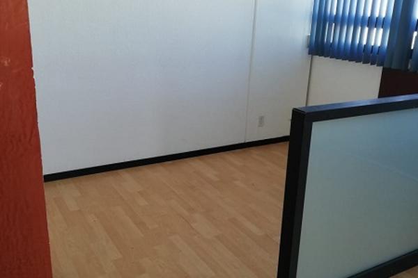 Foto de oficina en renta en 31 poniente , el vergel, puebla, puebla, 3460327 No. 06