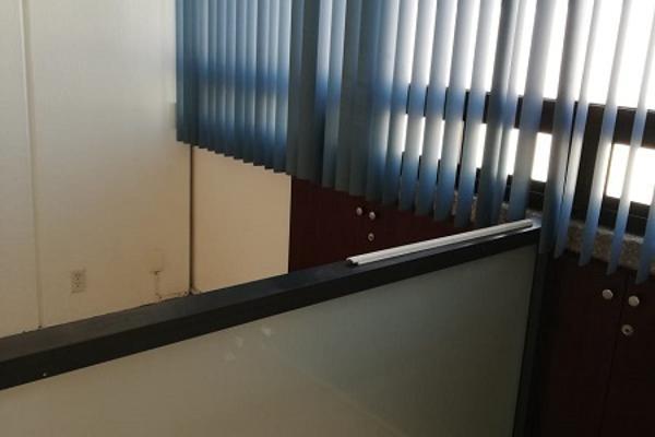 Foto de oficina en renta en 31 poniente , el vergel, puebla, puebla, 3460327 No. 08