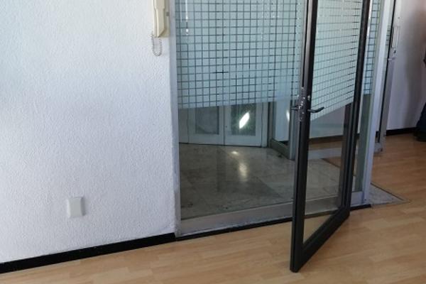 Foto de oficina en renta en 31 poniente , el vergel, puebla, puebla, 3460327 No. 09