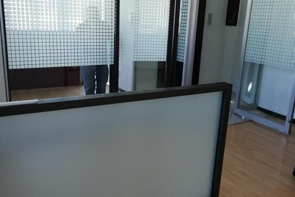Foto de oficina en renta en 31 poniente , el vergel, puebla, puebla, 3460327 No. 10