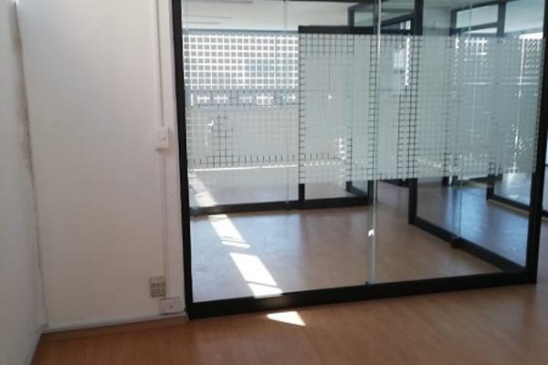 Foto de oficina en renta en 31 poniente , el vergel, puebla, puebla, 3460327 No. 11