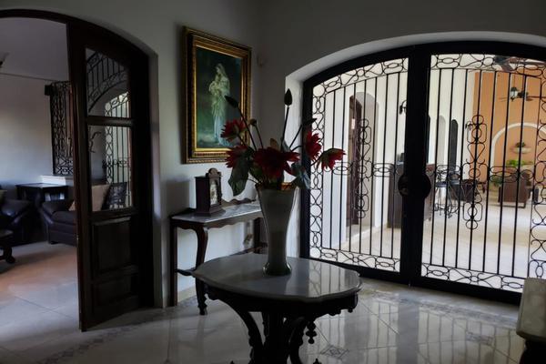 Foto de casa en venta en 31 , san ramon norte i, mérida, yucatán, 14663902 No. 02