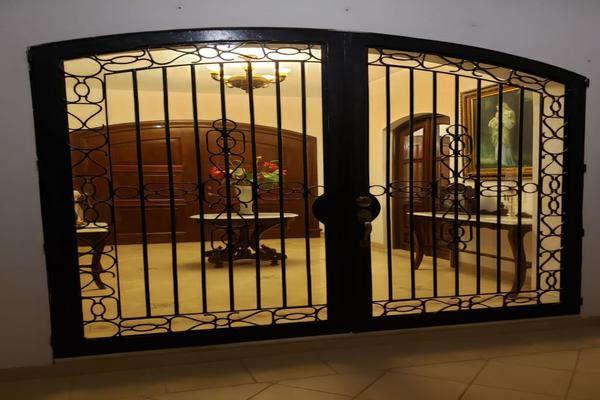 Foto de casa en venta en 31 , san ramon norte i, mérida, yucatán, 14663902 No. 03