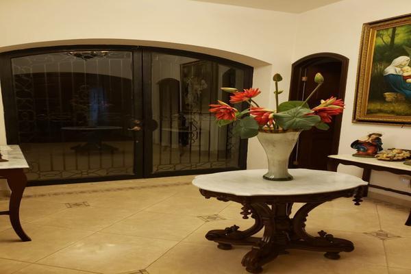 Foto de casa en venta en 31 , san ramon norte i, mérida, yucatán, 14663902 No. 04