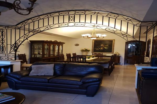 Foto de casa en venta en 31 , san ramon norte i, mérida, yucatán, 14663902 No. 06