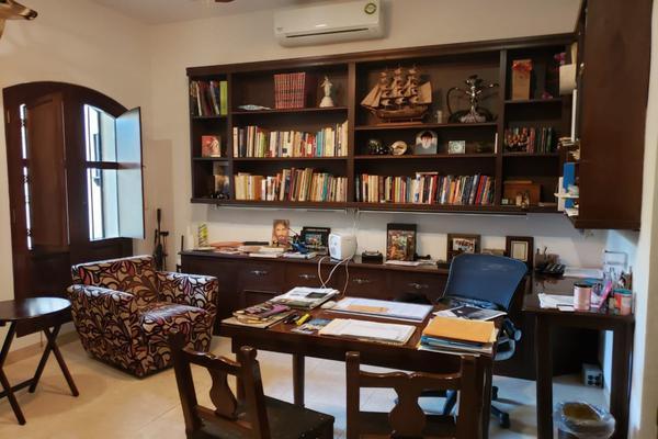 Foto de casa en venta en 31 , san ramon norte i, mérida, yucatán, 14663902 No. 12