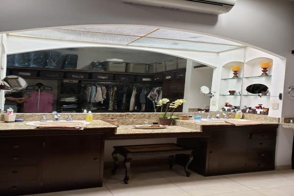 Foto de casa en venta en 31 , san ramon norte i, mérida, yucatán, 14663902 No. 18