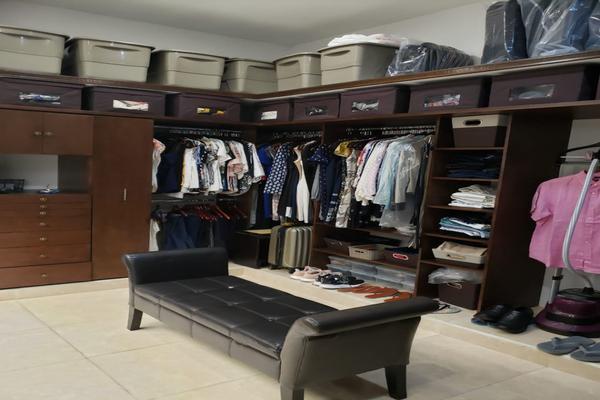 Foto de casa en venta en 31 , san ramon norte i, mérida, yucatán, 14663902 No. 19