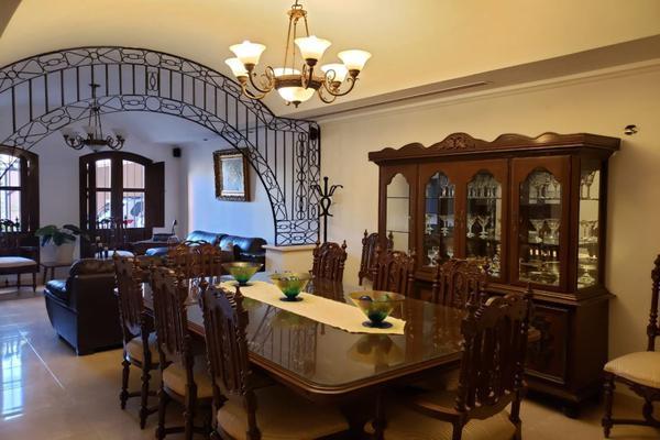 Foto de casa en venta en 31 , san ramon norte, mérida, yucatán, 14663902 No. 05