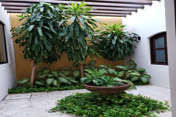 Foto de casa en venta en 31 , san ramon norte, mérida, yucatán, 14663902 No. 11