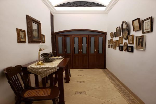 Foto de casa en venta en 31 , san ramon norte, mérida, yucatán, 14663902 No. 14