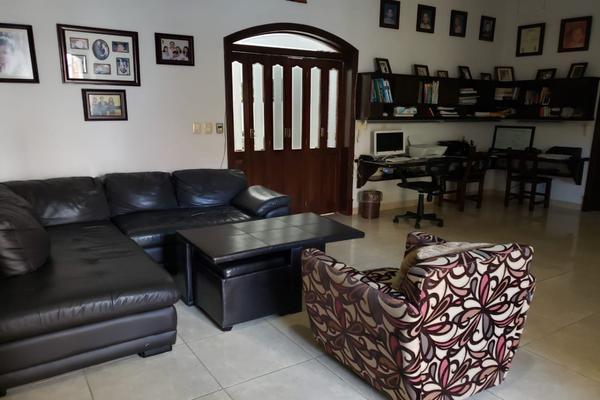 Foto de casa en venta en 31 , san ramon norte, mérida, yucatán, 14663902 No. 15