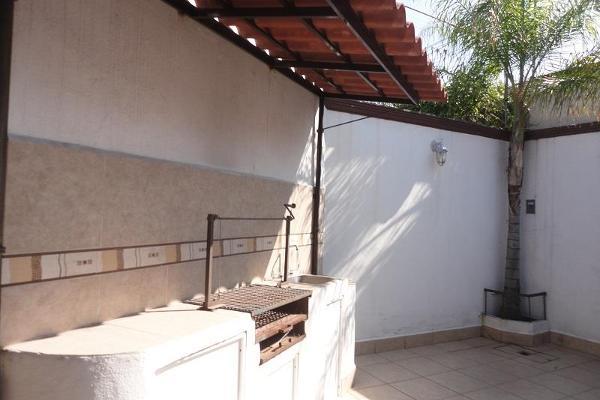 Foto de casa en venta en real del monte 317, villas del parque, querétaro, querétaro, 2658336 No. 03
