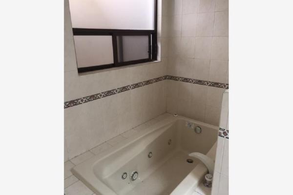 Foto de casa en venta en real del monte 317, villas del parque, querétaro, querétaro, 2658336 No. 15