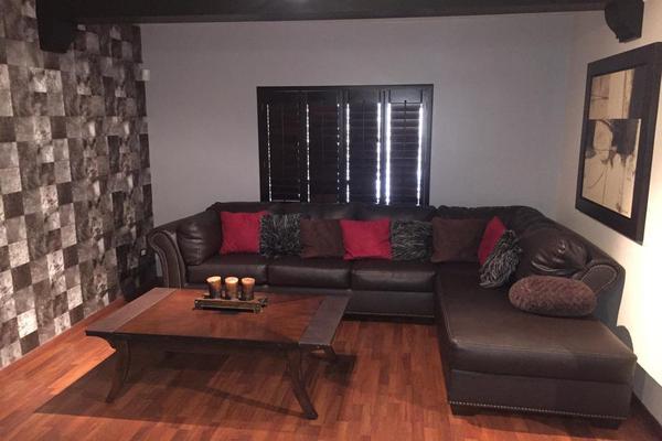 Foto de casa en venta en 31-b avenida camino real , lomas de cortez, guaymas, sonora, 12117615 No. 02