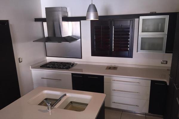 Foto de casa en venta en 31-b avenida camino real , lomas de cortez, guaymas, sonora, 12117615 No. 05
