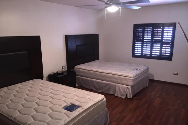 Foto de casa en venta en 31-b avenida camino real , lomas de cortez, guaymas, sonora, 12117615 No. 08