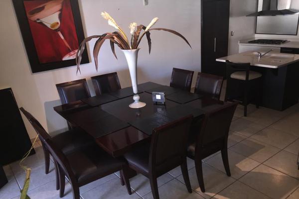 Foto de casa en venta en 31-b avenida camino real , lomas de cortez, guaymas, sonora, 12117615 No. 10